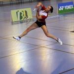 Florent Perville photographe sportif