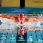 Reportage sportif - Florent Perville Photographe
