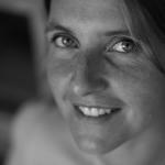 Florent Pervillé photographe portrait
