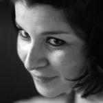 Photographe de portrait Florent Pervillé
