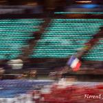 Photographe sportif Florent Perville